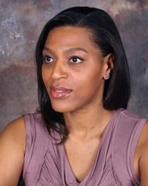 Janet Ibru
