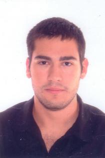 Adrian Pablo Trinidad