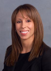 Christine Atanasio