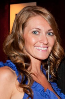 Sara Wardlow