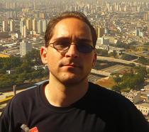 Victor Stanescu