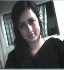 Carolina Giraldo