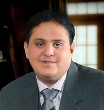 Mohammad Ashar
