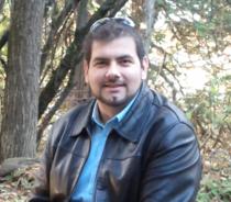 Mohammed Abdelghani