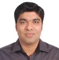Rahul Mahant