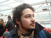 Jorge Freitas