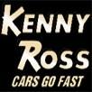 Kenny Ford