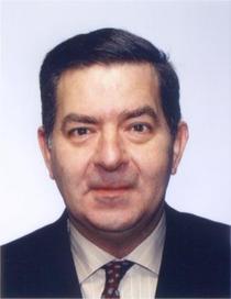 Bruno Genkin
