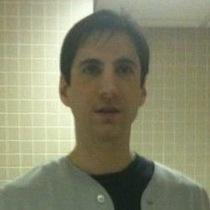 Michael Stuart Grossman