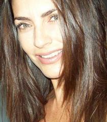 Lily Pais