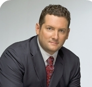 Jonathan Weinrach