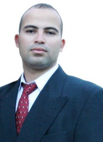 Hermy Abreu Martinez
