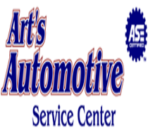 Art's Automotive Service Center