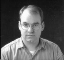 Jeff Murphy