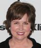 Janice Newlin