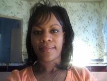 Tanisha Summers