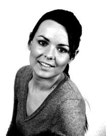 Anna Katharina Gößmann