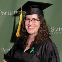 Bethany Stanford