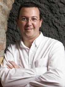 Barry Kayton