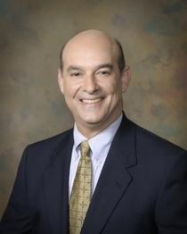 Dr. Adrian Blotner