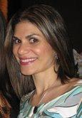 Christina Kalantzis