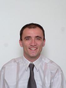 Jovanović Zdravko