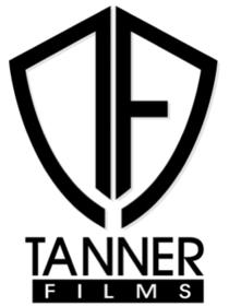 Tanner Films