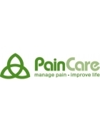 Pain Care Nh