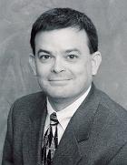 Francisco Garcini, Md, Ph D, Facog, Facs