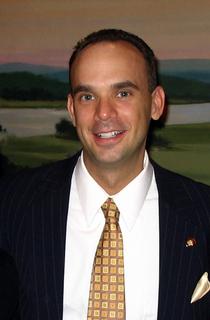 Stephen Lisauskas