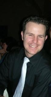 Hayden Kowalski