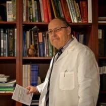 Dr. David Kamelhar