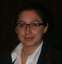 Mariel Tesoro