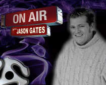 Jason Bigdaddy Gates