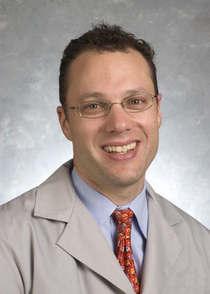 Dr. Robert J. Wolf