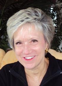 Teresa Finch