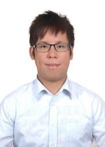 Yung Ying Hsu