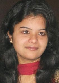 Sabita Kumari
