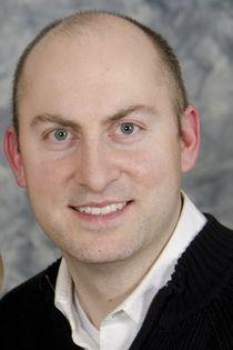 Dave Yakonich