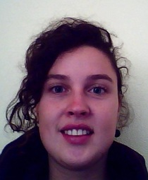 Eline Van Acker