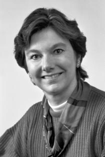 Donna Stroup