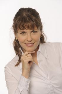 Simone Lazarus