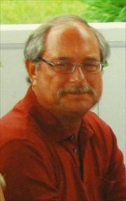 Jeff Berk
