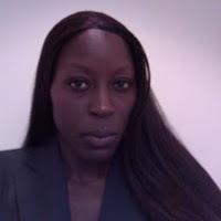 Rainetta Jones