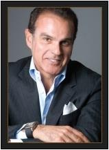 Dr. Renato Calabria