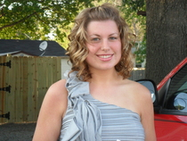 Brittany Barnette