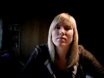 Karen Drooghmans