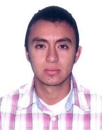 Luis Carlos Castro Echeverry