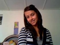 Yesica Soto