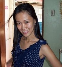 Eirene Amarillo